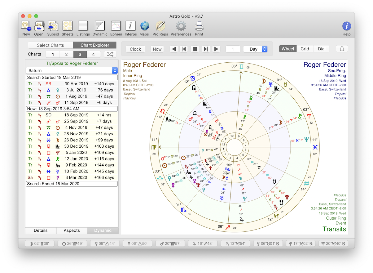 Astro Gold For Mac Download Free