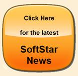Astrology Software & Web Site of Hank Friedman